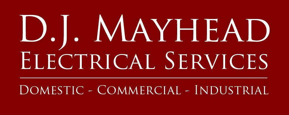 DJ Mayhead Electrical Services Bristol