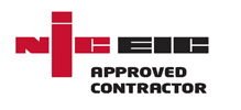 DJ Mayhead Electrical Services Ltd. Are An NICEIC Approved Electrician in Gloucestershire